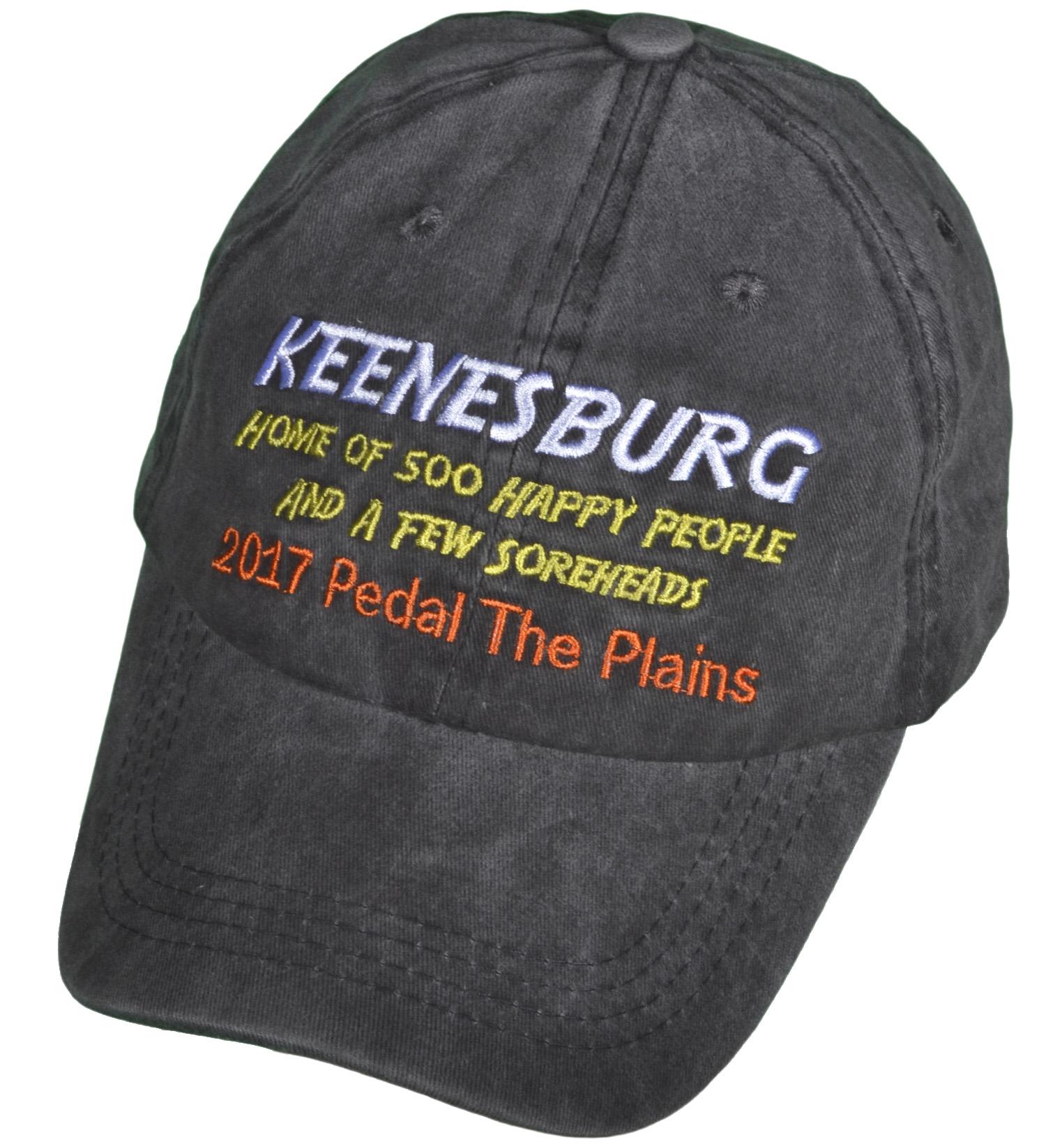 embrodered-dad-hat-custom-buckwholesale.jpg